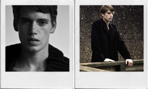 Mark / images courtesy MTA Models